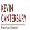 Kevin Canterbury Arizona Avatar